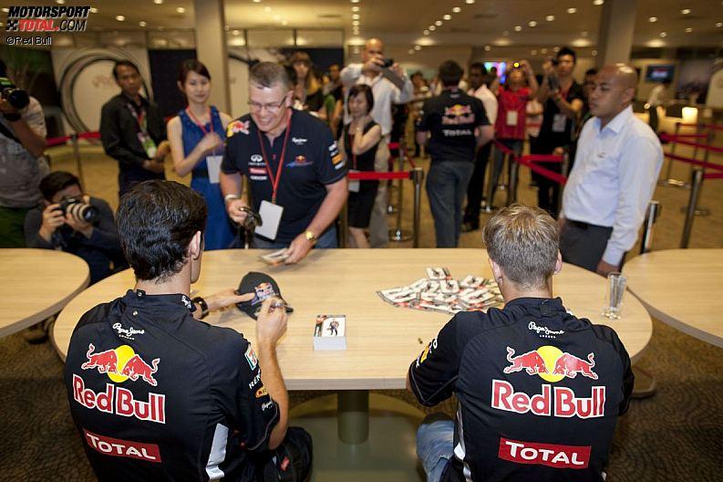 -Formula 1 - Season 2012 - - z1348165524