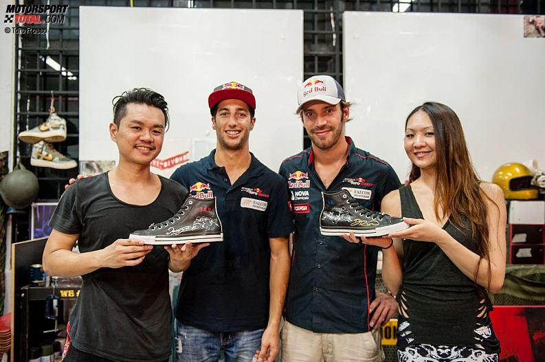-Formula 1 - Season 2012 - - z1348166375