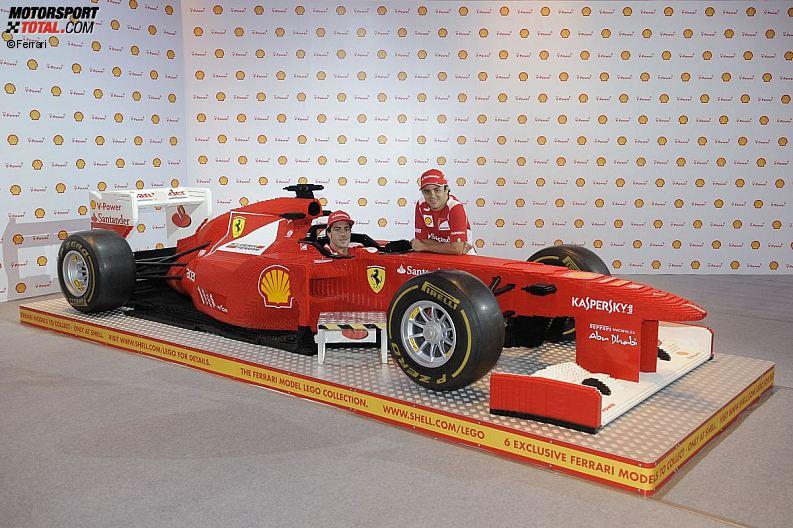 -Formula 1 - Season 2012 - - z1348167037