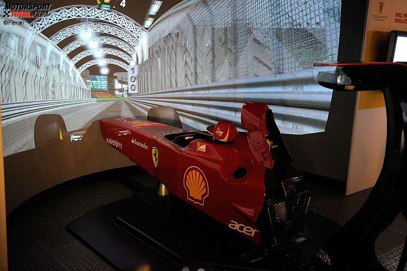 -Formula 1 - Season 2012 - - z1348167055