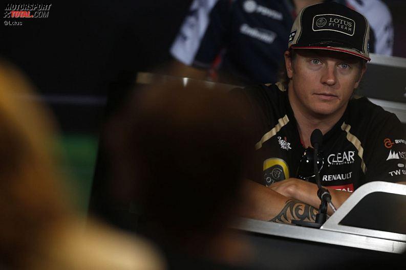-Formula 1 - Season 2012 - - z1348167363