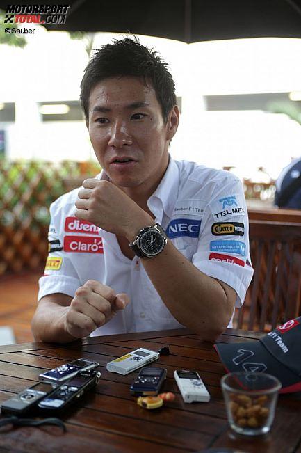 -Formula 1 - Season 2012 - - z1348167404