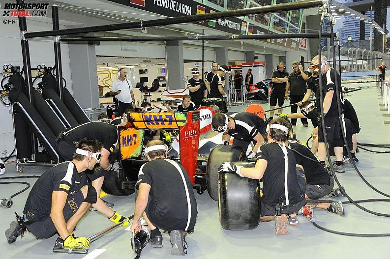-Formula 1 - Season 2012 - - z1348168179