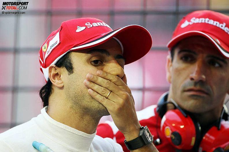 -Formula 1 - Season 2012 - - z1348225804