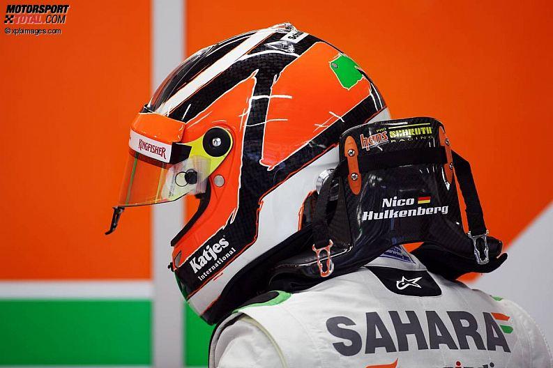 -Formula 1 - Season 2012 - - z1348225812
