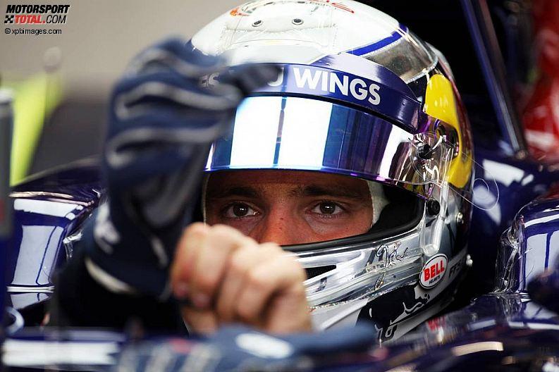 -Formula 1 - Season 2012 - - z1348225828