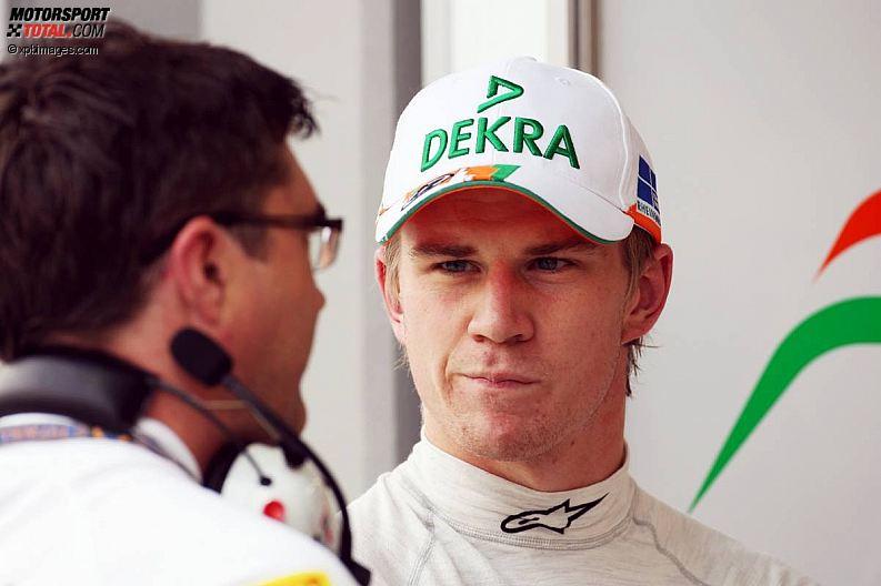 -Formula 1 - Season 2012 - - z1348226403