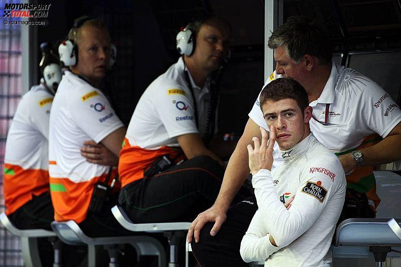 -Formula 1 - Season 2012 - - z1348226407