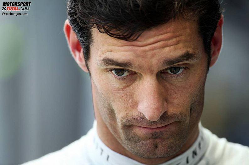 -Formula 1 - Season 2012 - - z1348226424