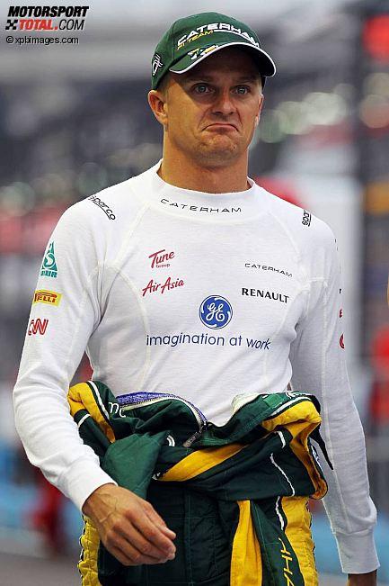 -Formula 1 - Season 2012 - - z1348227618