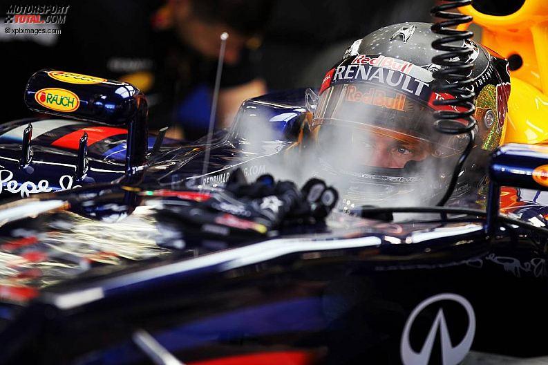 -Formula 1 - Season 2012 - - z1348227648