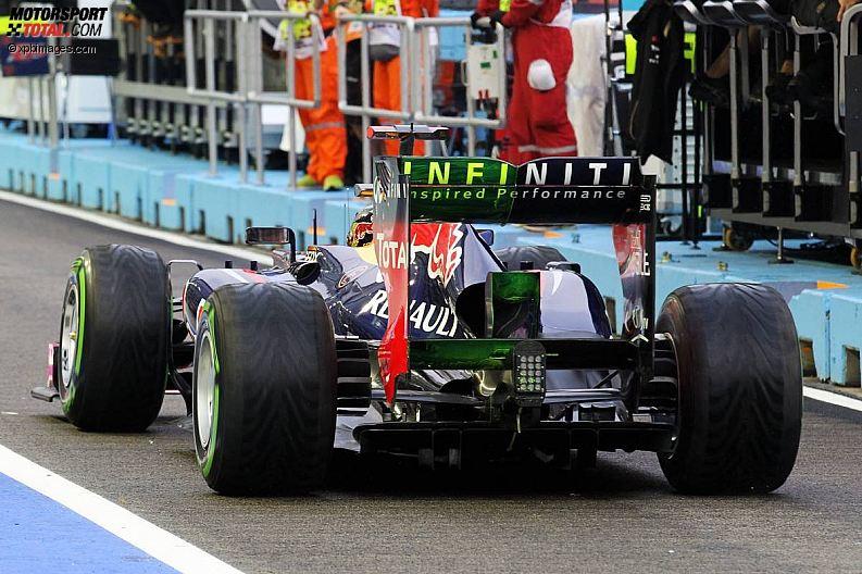 -Formula 1 - Season 2012 - - z1348227670