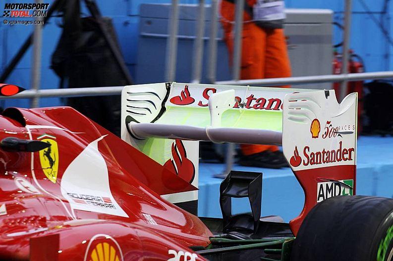-Formula 1 - Season 2012 - - z1348227684