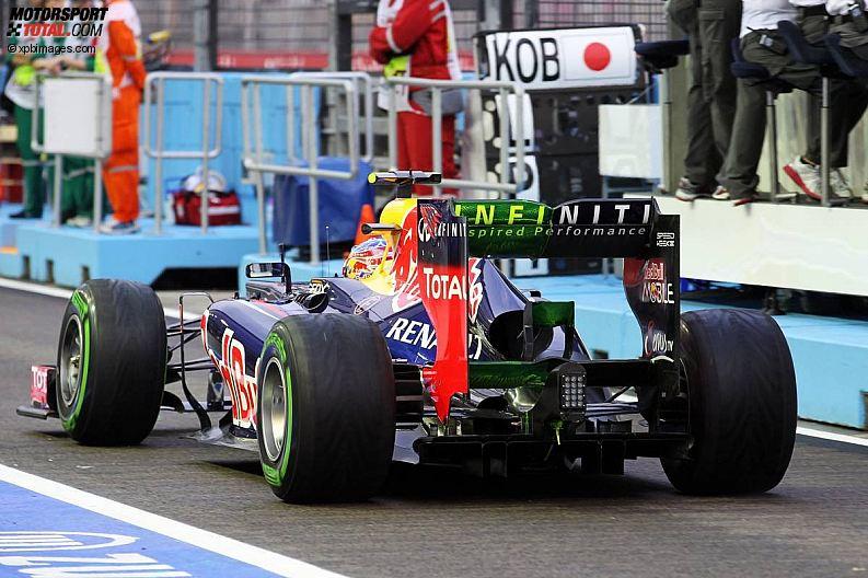 -Formula 1 - Season 2012 - - z1348227693