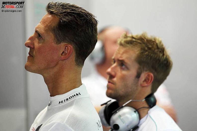-Formula 1 - Season 2012 - - z1348227713