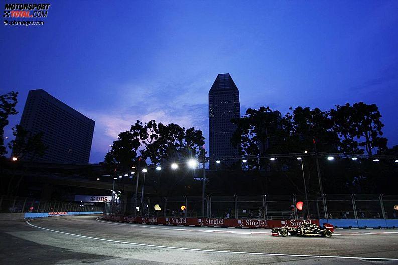 -Formula 1 - Season 2012 - - z1348230010