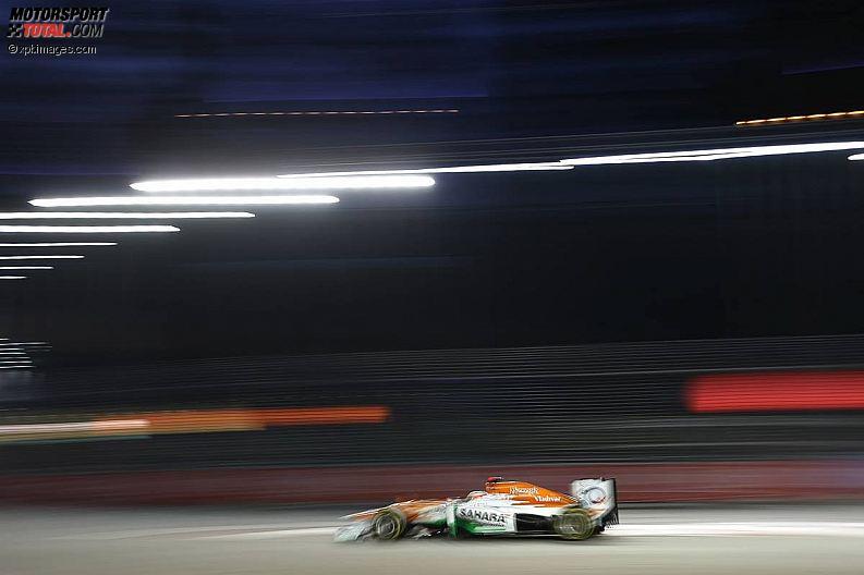 -Formula 1 - Season 2012 - - z1348230014