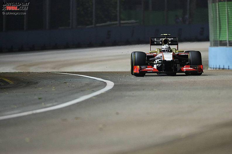 -Formula 1 - Season 2012 - - z1348230018