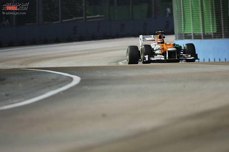 -Formula 1 - Season 2012 - - z1348230023