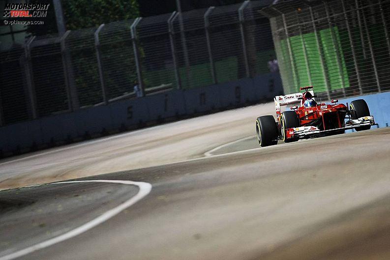 -Formula 1 - Season 2012 - - z1348230031