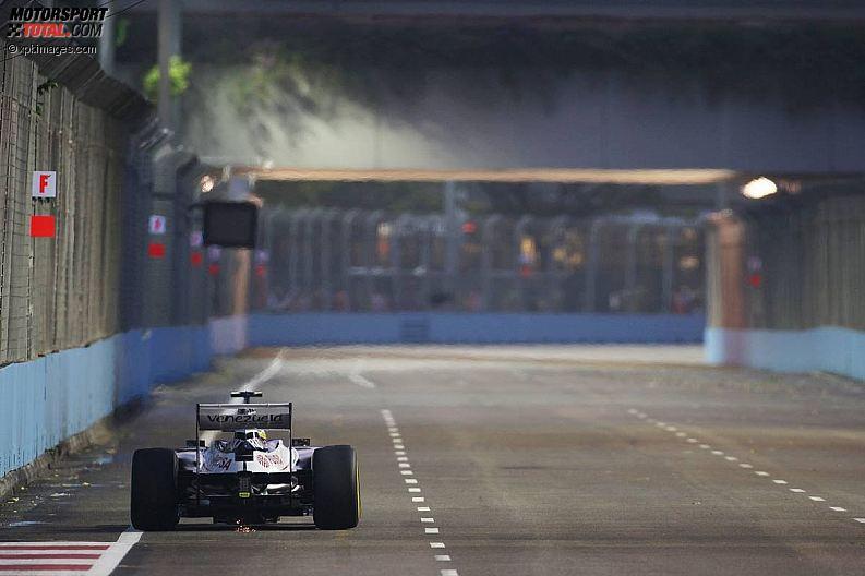 -Formula 1 - Season 2012 - - z1348230035