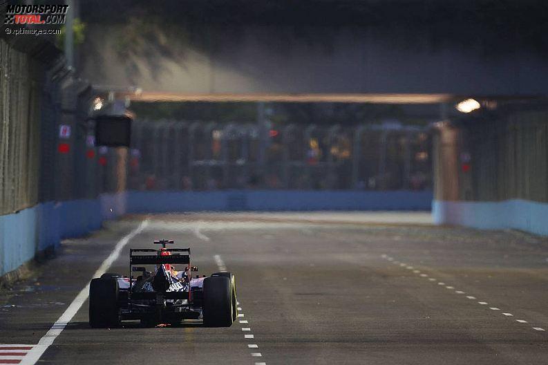 -Formula 1 - Season 2012 - - z1348230047