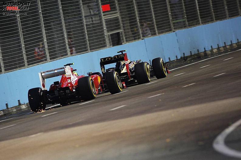 -Formula 1 - Season 2012 - - z1348230054