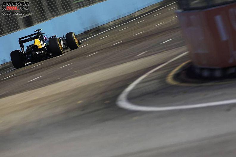 -Formula 1 - Season 2012 - - z1348230057