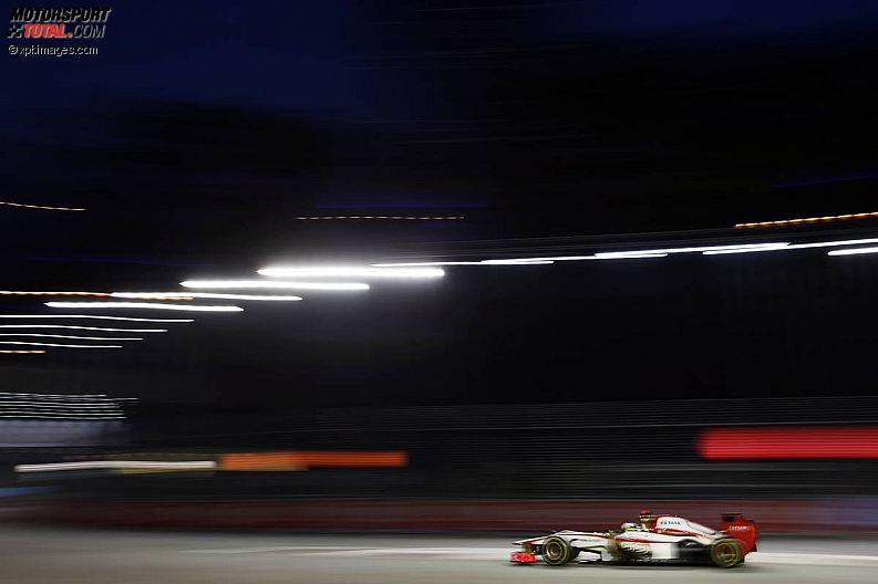 -Formula 1 - Season 2012 - - z1348230064