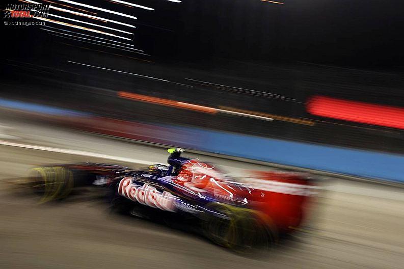 -Formula 1 - Season 2012 - - z1348230068