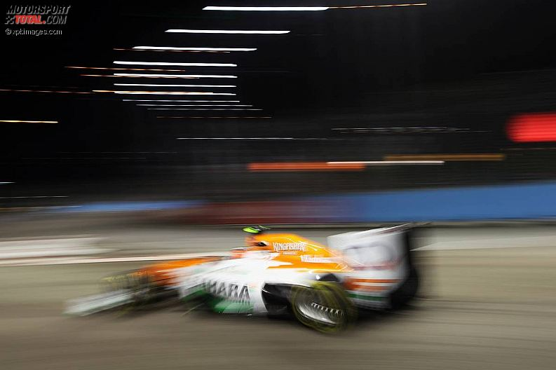 -Formula 1 - Season 2012 - - z1348230071