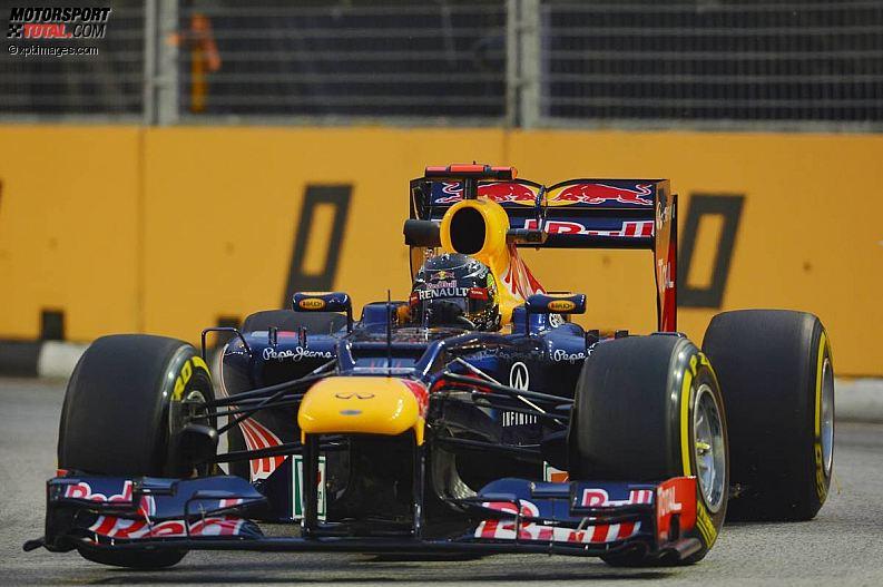-Formula 1 - Season 2012 - - z1348234203