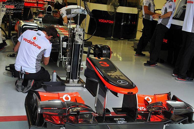 -Formula 1 - Season 2012 - - z1348234216
