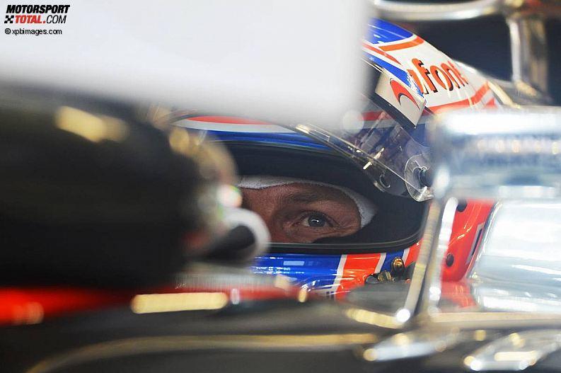-Formula 1 - Season 2012 - - z1348234234