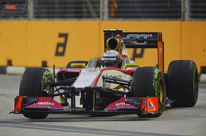 -Formula 1 - Season 2012 - - z1348234264
