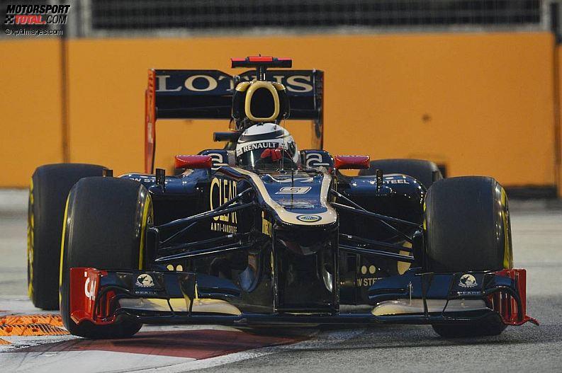 -Formula 1 - Season 2012 - - z1348234270