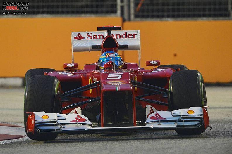 -Formula 1 - Season 2012 - - z1348234282