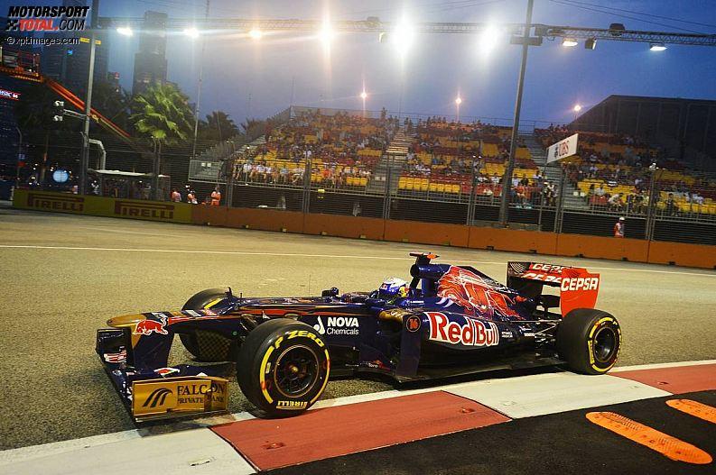 -Formula 1 - Season 2012 - - z1348234294