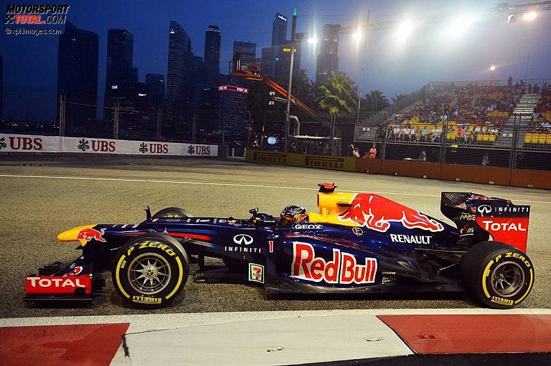 -Formula 1 - Season 2012 - - z1348234298