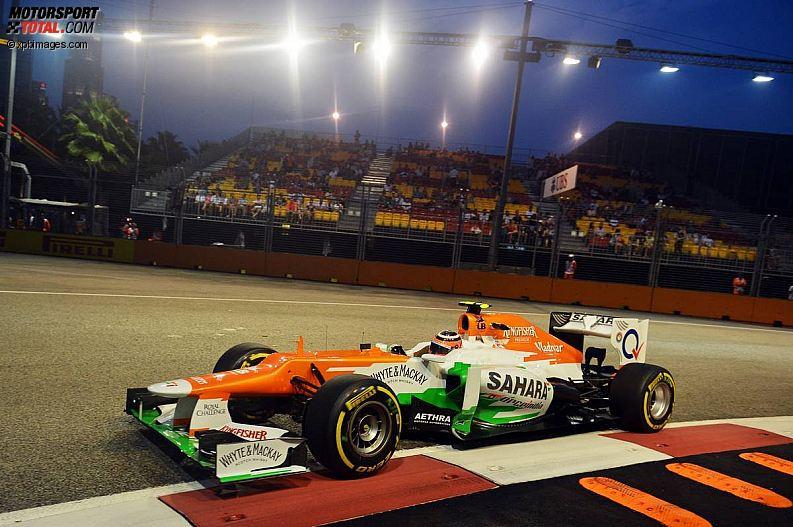 -Formula 1 - Season 2012 - - z1348234305