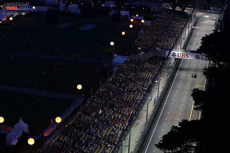 -Formula 1 - Season 2012 - - z1348236029