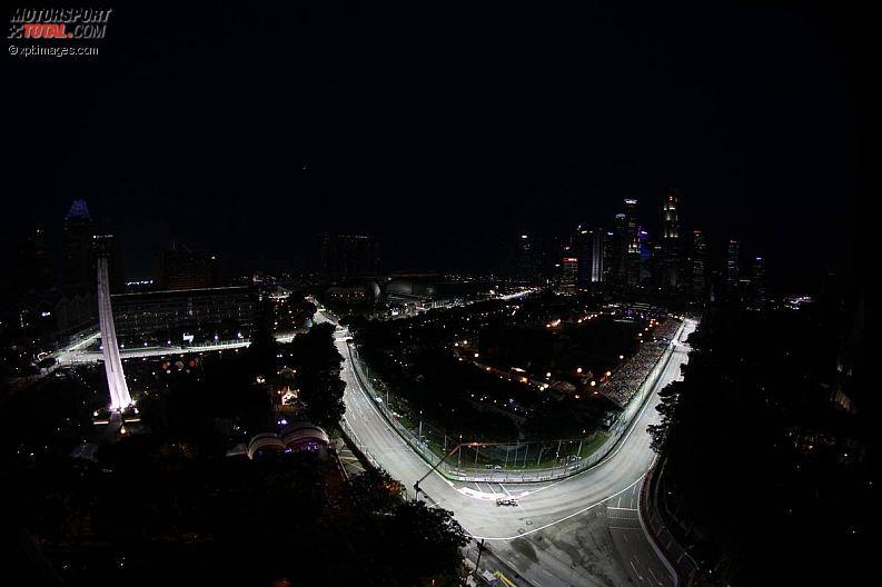 -Formula 1 - Season 2012 - - z1348236048