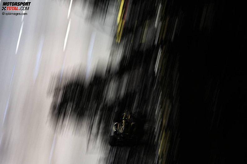 -Formula 1 - Season 2012 - - z1348236063