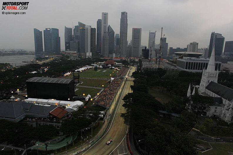 -Formula 1 - Season 2012 - - z1348236070