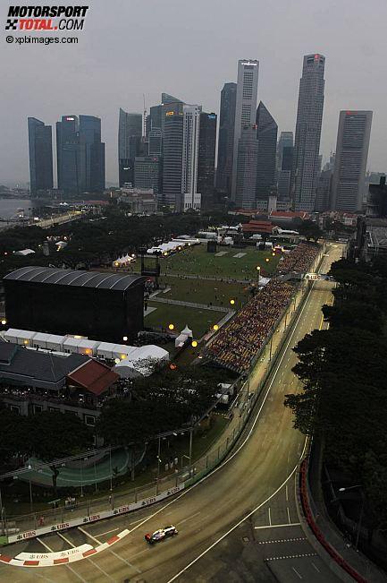 -Formula 1 - Season 2012 - - z1348236108