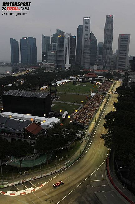 -Formula 1 - Season 2012 - - z1348236115