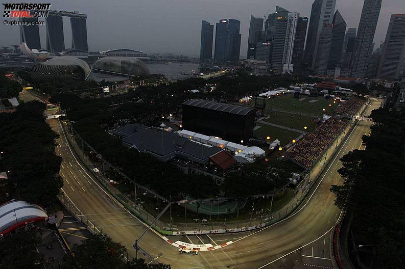-Formula 1 - Season 2012 - - z1348236132