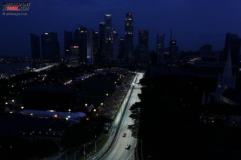 -Formula 1 - Season 2012 - - z1348236633