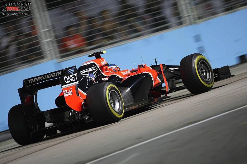 -Formula 1 - Season 2012 - - z1348236643
