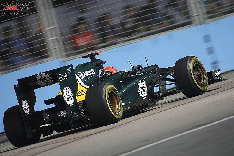 -Formula 1 - Season 2012 - - z1348236647